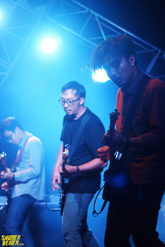 Echolight at KICKFEST 2013-47