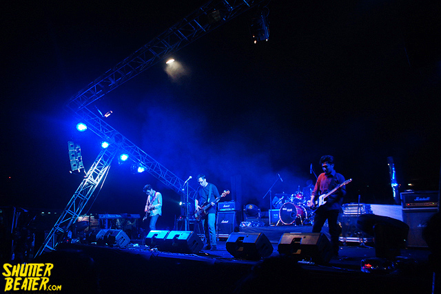 Echolight at KICKFEST 2013-49