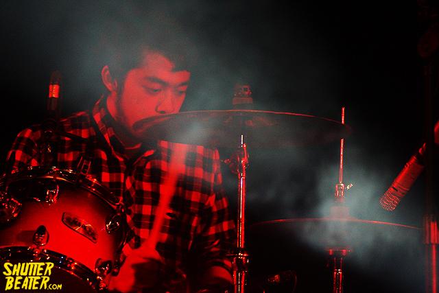 Echolight at KICKFEST 2013-53