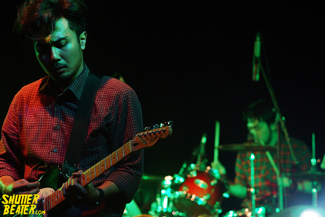 Echolight at KICKFEST 2013-55