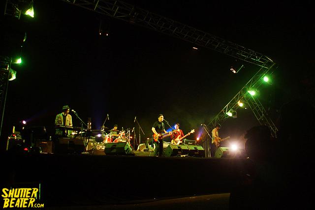 Themilo at Kickfest 2013-12