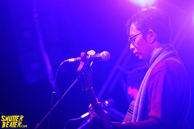 Themilo at Kickfest 2013-15