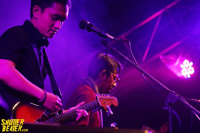 Themilo at Kickfest 2013-38