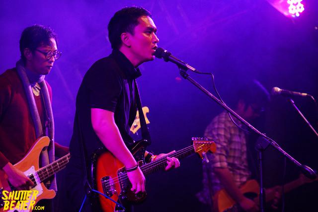Themilo at Kickfest 2013-44