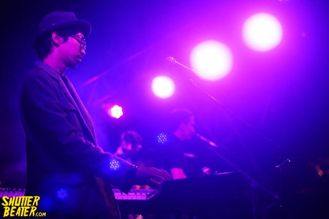 Themilo at Kickfest 2013-46