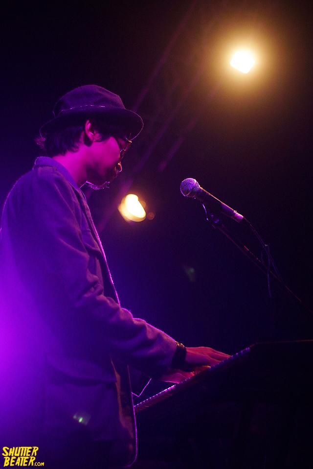 Themilo at Kickfest 2013-50