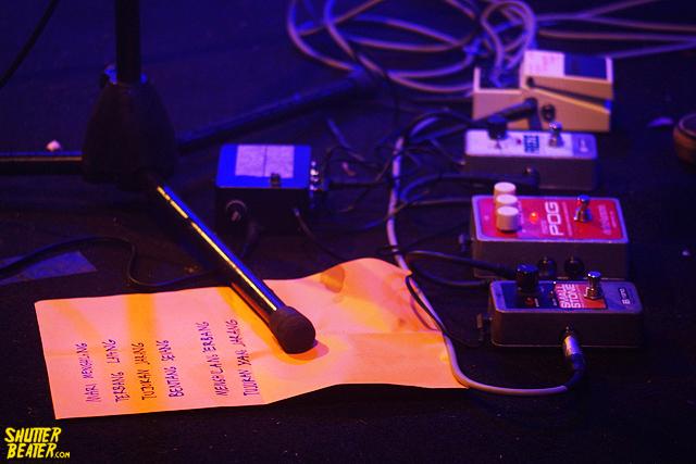 Bing at JOYLAND Festival-11