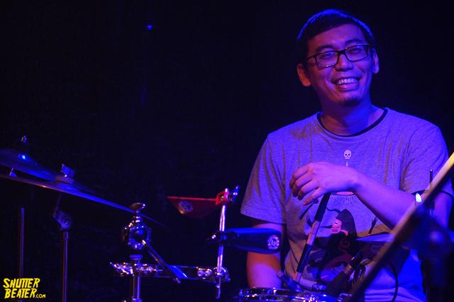 Bing at JOYLAND Festival-12