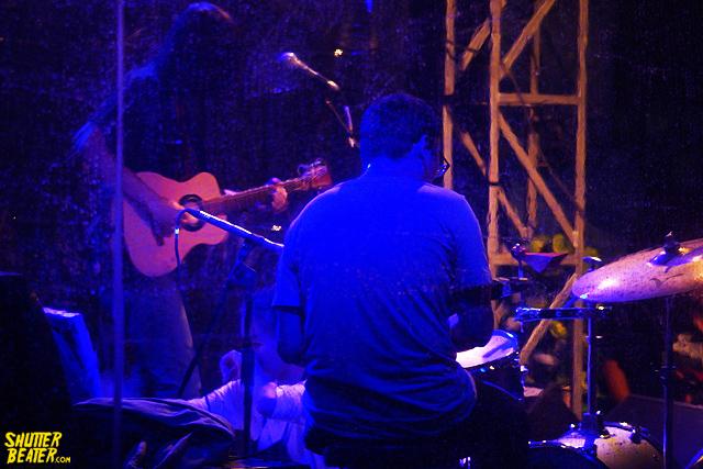 Bing at JOYLAND Festival-13
