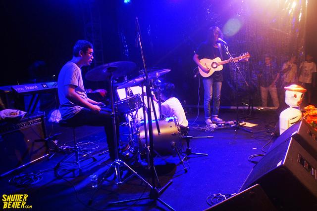 Bing at JOYLAND Festival-14