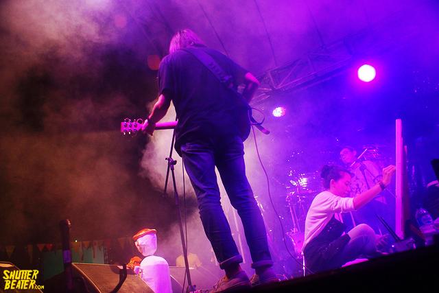 Bing at JOYLAND Festival-15