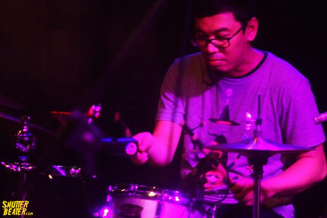 Bing at JOYLAND Festival-17