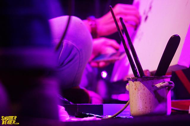 Bing at JOYLAND Festival-19