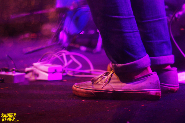 Bing at JOYLAND Festival-20