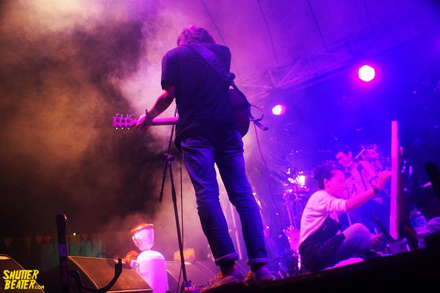 Bing at JOYLAND Festival-22