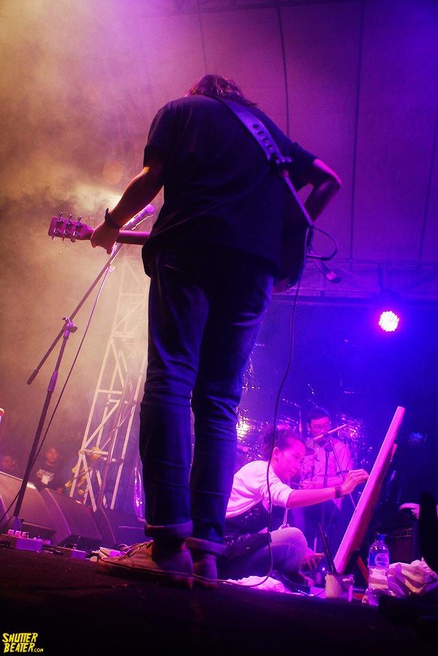 Bing at JOYLAND Festival-25