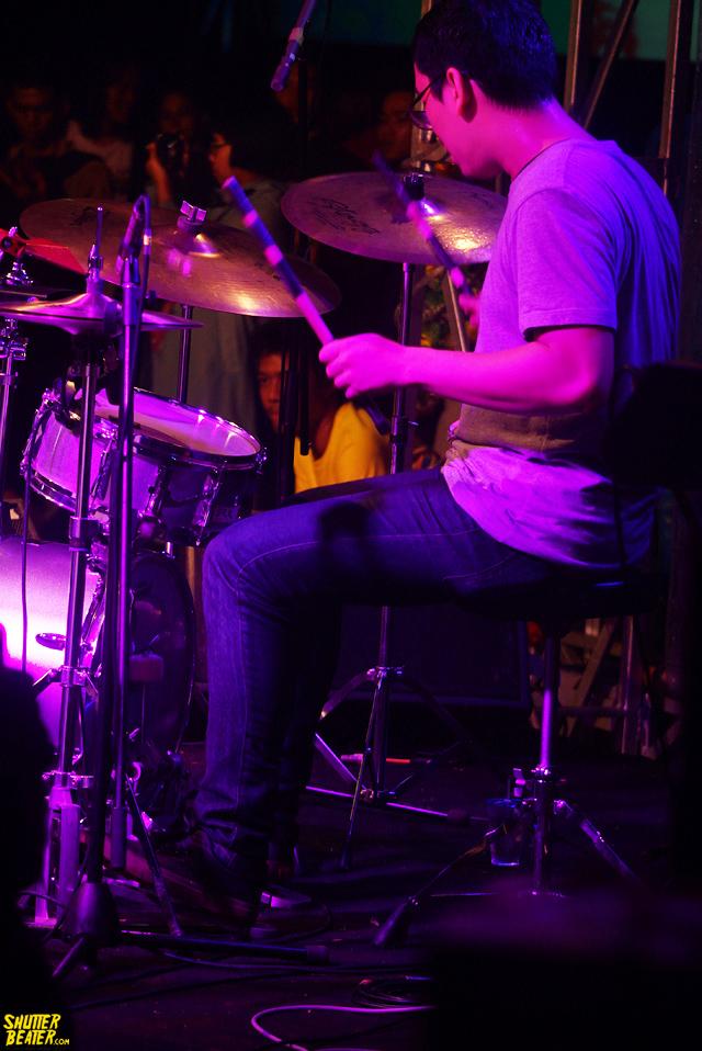 Bing at JOYLAND Festival-26