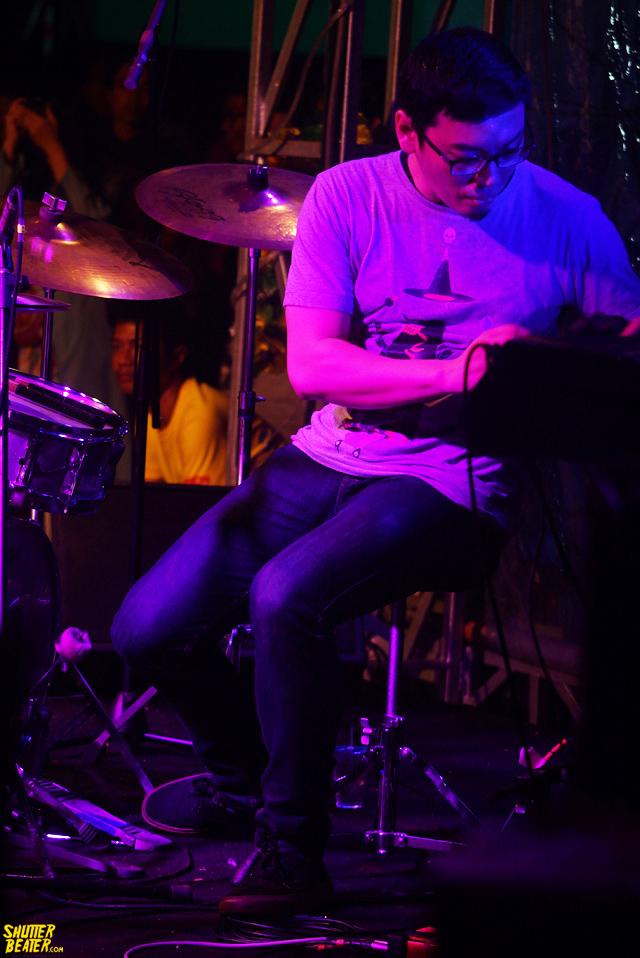 Bing at JOYLAND Festival-27