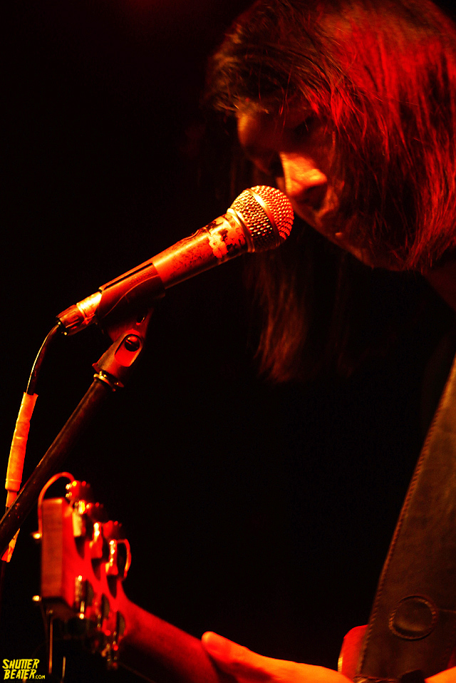 Bing at JOYLAND Festival-28