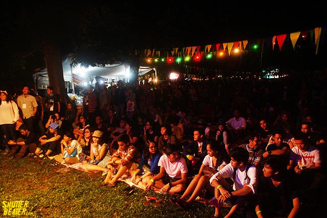 Bing at JOYLAND Festival-30