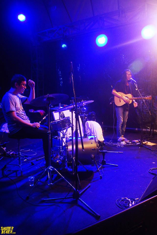 Bing at JOYLAND Festival-31