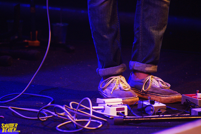Bing at JOYLAND Festival-33