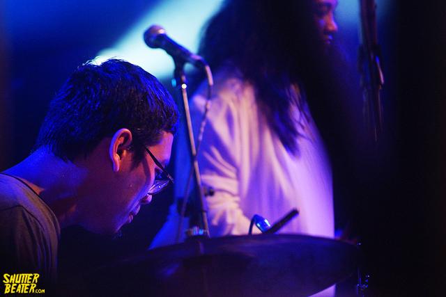 Bing at JOYLAND Festival-35