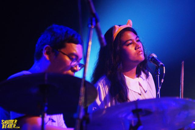 Bing at JOYLAND Festival-36