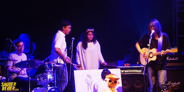 Bing at JOYLAND Festival-38