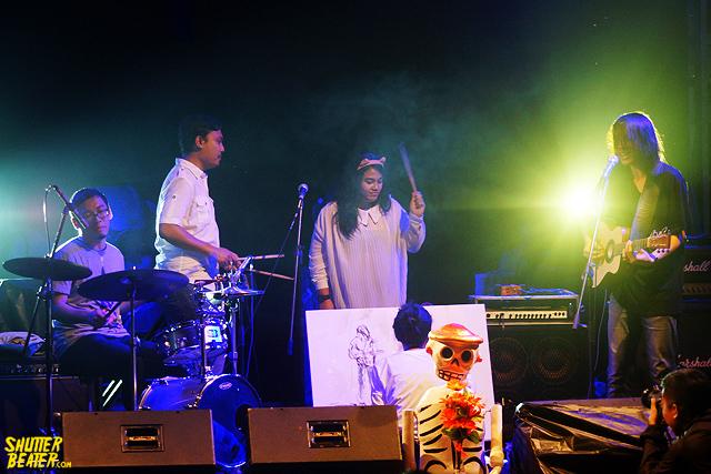 Bing at JOYLAND Festival-39
