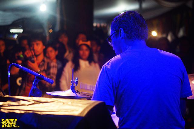 Bing at JOYLAND Festival-4