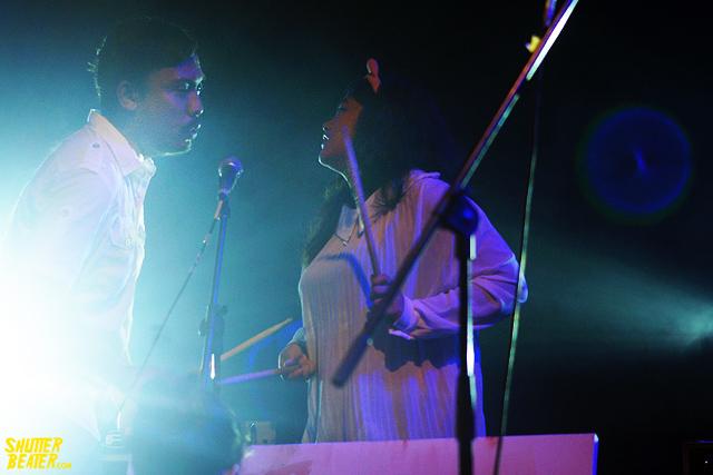Bing at JOYLAND Festival-40