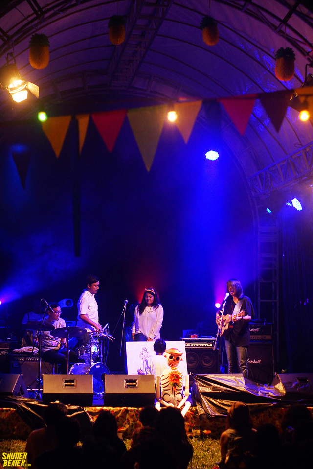 Bing at JOYLAND Festival-42