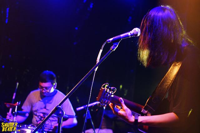 Bing at JOYLAND Festival-5