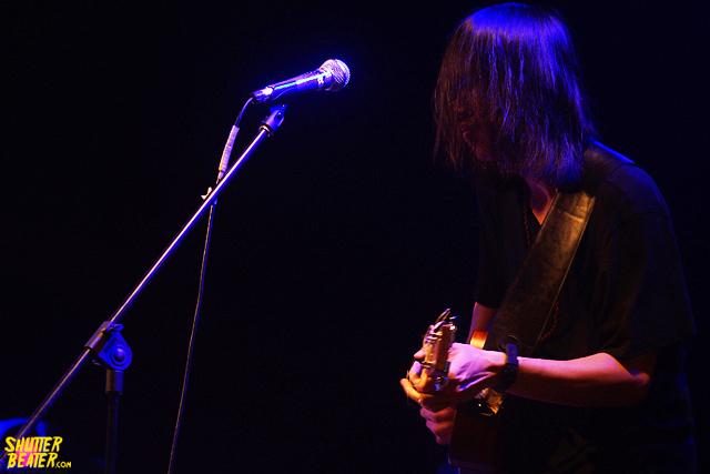 Bing at JOYLAND Festival-9