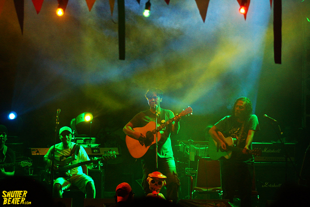 Float at JOYLAND Festival-26