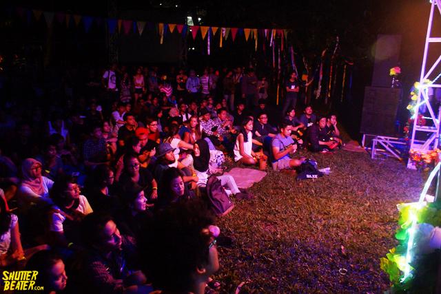 Polkawars at JOYLAND Festival-14