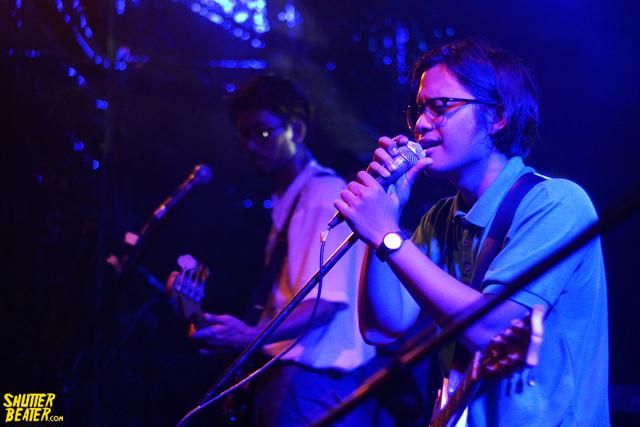 Polkawars at JOYLAND Festival-15