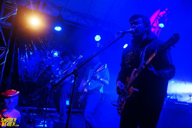 Polkawars at JOYLAND Festival-18