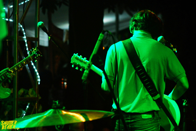 Polkawars at JOYLAND Festival-21