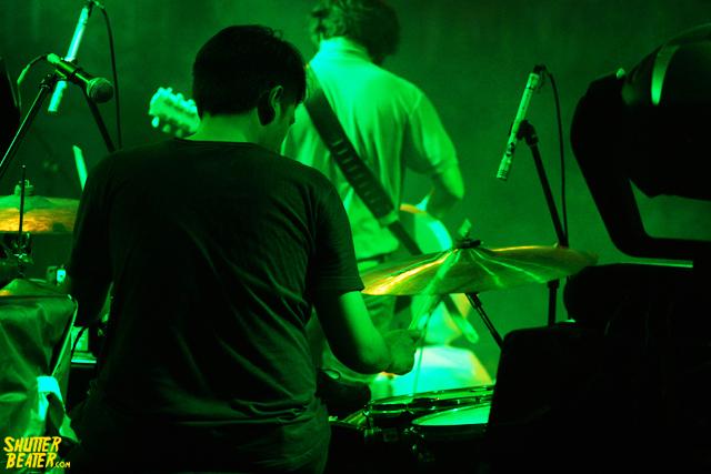Polkawars at JOYLAND Festival-23