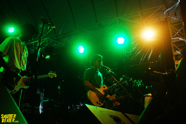 Polkawars at JOYLAND Festival-24