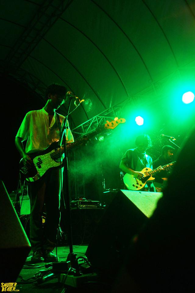 Polkawars at JOYLAND Festival-25