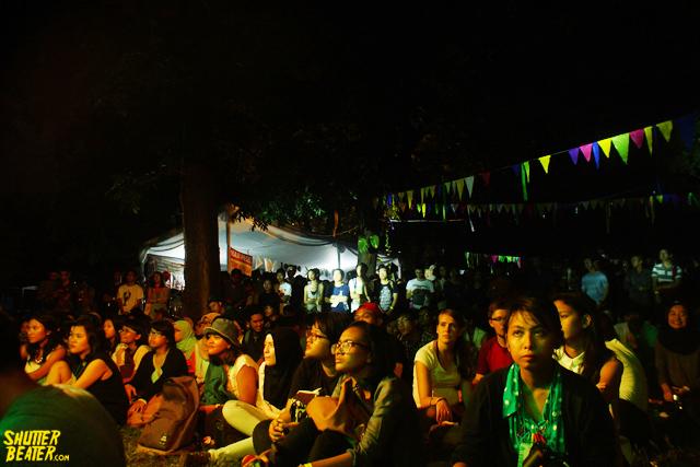 Polkawars at JOYLAND Festival-26