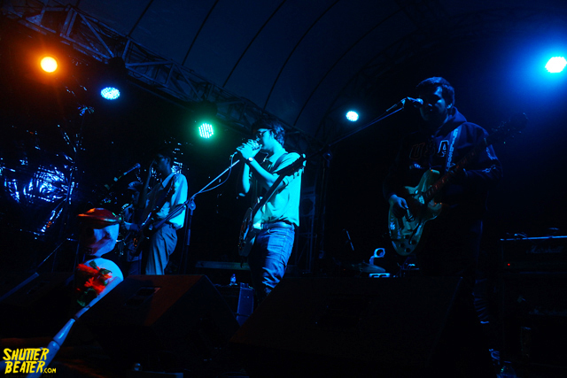 Polkawars at JOYLAND Festival-40