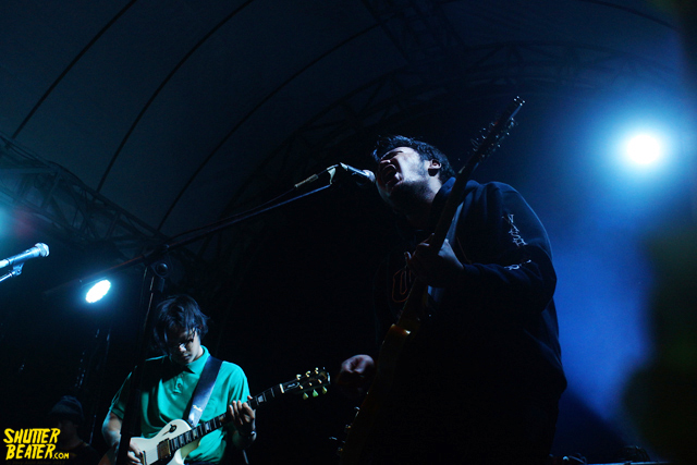 Polkawars at JOYLAND Festival-42