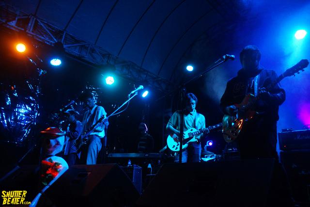 Polkawars at JOYLAND Festival-43
