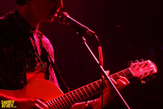 Tigapagi at JOYLAND Festival-11