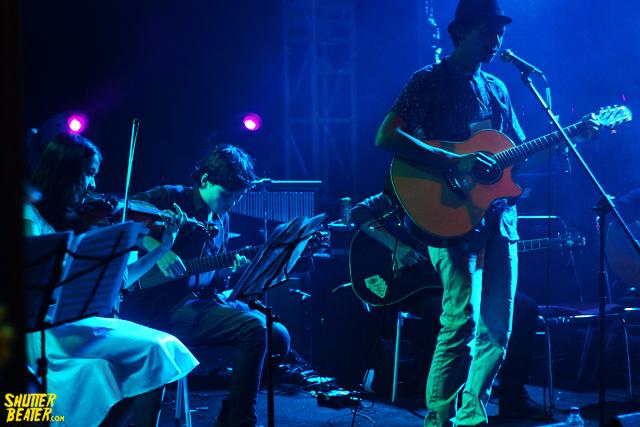 Tigapagi at JOYLAND Festival-13