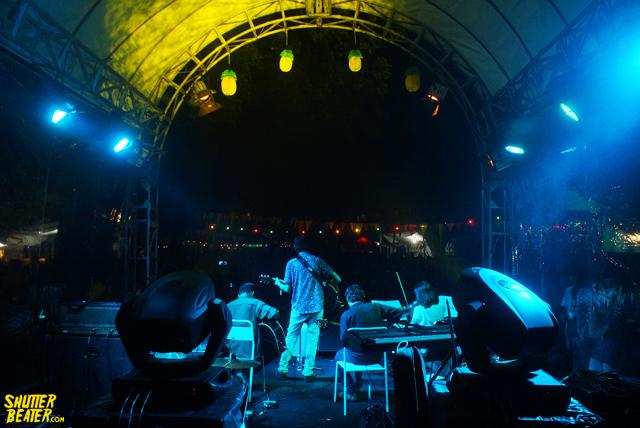Tigapagi at JOYLAND Festival-16